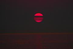 Dorothy Singleton - DSC06471 - Iona Beach2