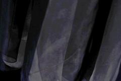 gerry boretta - gerrys pics  (15)