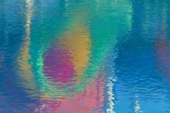 Brian Phillips - BrianP_1_Poolside Waterslide