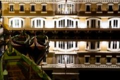 Francis Dorsemaine - Boats in Aveiro-4788