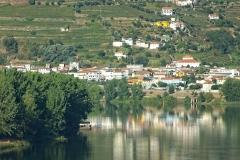 Francis Dorsemaine - Duro Valley