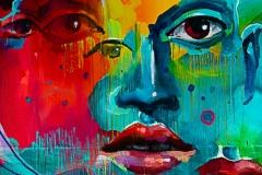 Francis-3-Graffitis