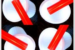 Peter Lau - peterlau_1_red&white