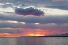 Angela-Burnett-1.-Earlier-Sunset-9.06-790-3