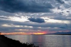 Angela-Burnett-2.-Sunset-5-mins.-later-806