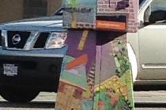 barbara-glick-IMG_3730-street-art-web