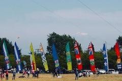 Angela-Burnett-FLAGS