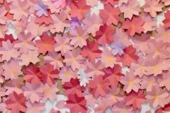 Angela-Burnett-02-Flowers-242