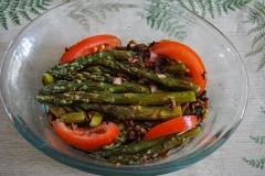 Dorothy-dorothy_4_Food-DSC02676-Asparagus1
