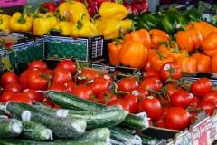 Dorothy-dorothy_5_Vegetables1-DSC02601