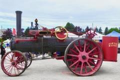 Angela-Burnett-1.-Sawyer-Massey-steam-tractor227