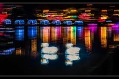 Klaas Focker - Lafarge Lake #5