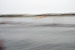 gerry boretta - 1-on the river