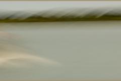 gerry boretta - 2-on the river