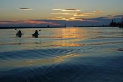 Dororthyy  - DSC08327 Sunset2