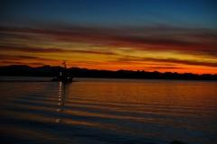 Dorothy  - DSC08784 - Sunset2