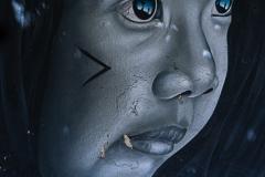 Francis-2-Graffitis