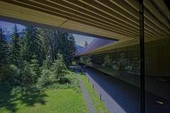 Francis_Audain Museum_3