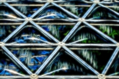 Francis-Abstract_3_x2