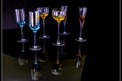 Klaas-3