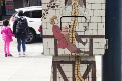 barbara-glick-IMG_3601-street-art-2-web
