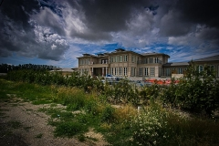 Francis_Depleting-Land-Reserve-3-