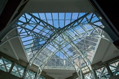 Mary-Zwick-Crisscross-Dome