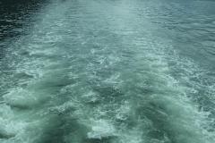 gerry-boretta-ships-wake-10