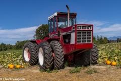 Chuck-Vaugeois-003-Tractors