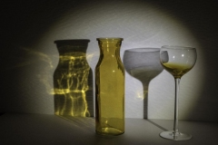 Klaas-2