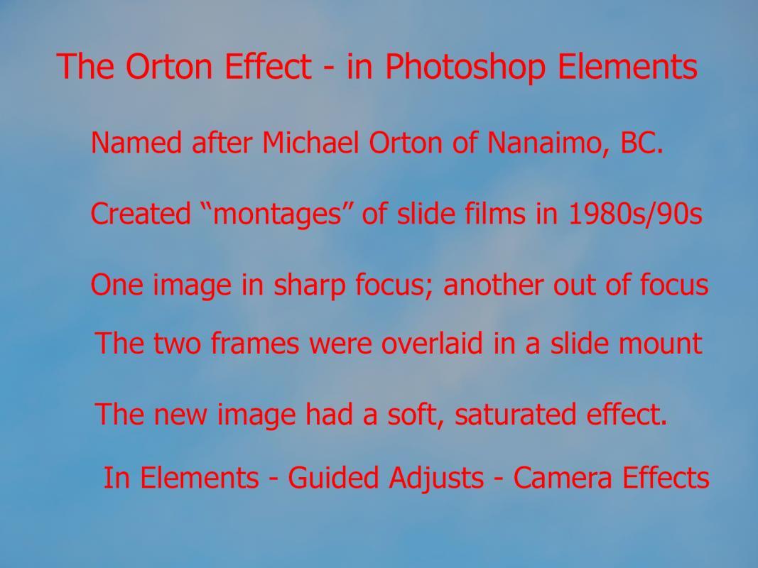 Brian-G-Phillips-1-1-191-copy-s-Orton