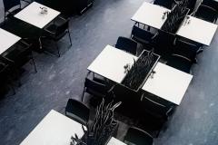 Victor-Jacinto-Cafeteria