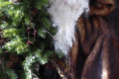 Angela-Burnett-2.-Santa-in-fur-749