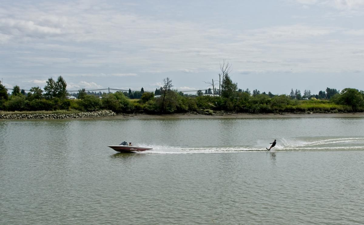 Mary-Zwick-4-A-watercraft
