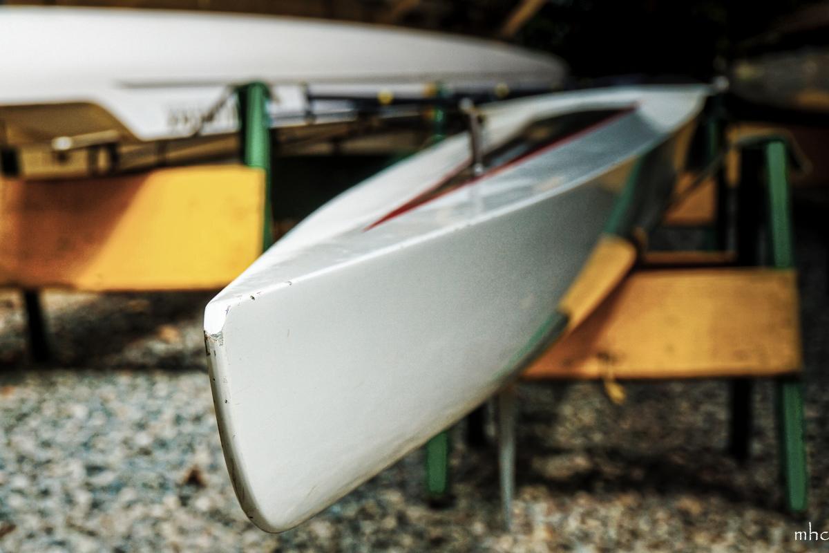 Michael-Chin-04-Picnic-Rowing-Boat