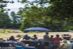 Chuck-Vaugeois-Deas-Island-Regional-Park-2019-005