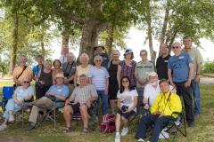 Chuck-Vaugeois-Deas-Island-Regional-Park-2019-007