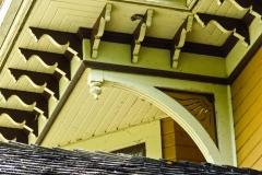 Dorothy-dorothy_3_Picnic-IMG_7518-Architecture1