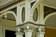 Mary-Zwick-3-Architectural-Features