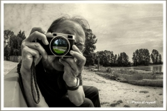 Peter-Lau-Picnic-1-Photo-of-yourself