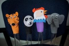 Dorothy-dorothy_3_Toy-Finger-Puppets1-DSC02648