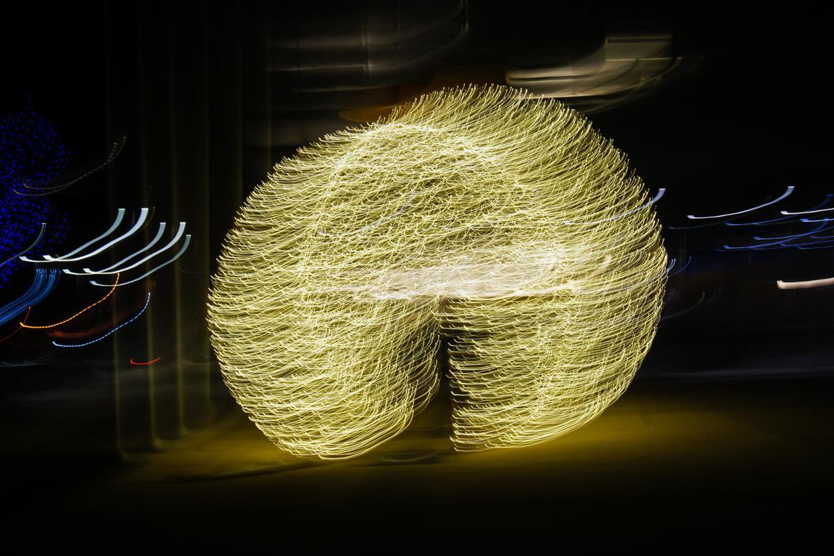 Dorothy-dorothy_1_Festive-Lights-DSC00588-f14-13s