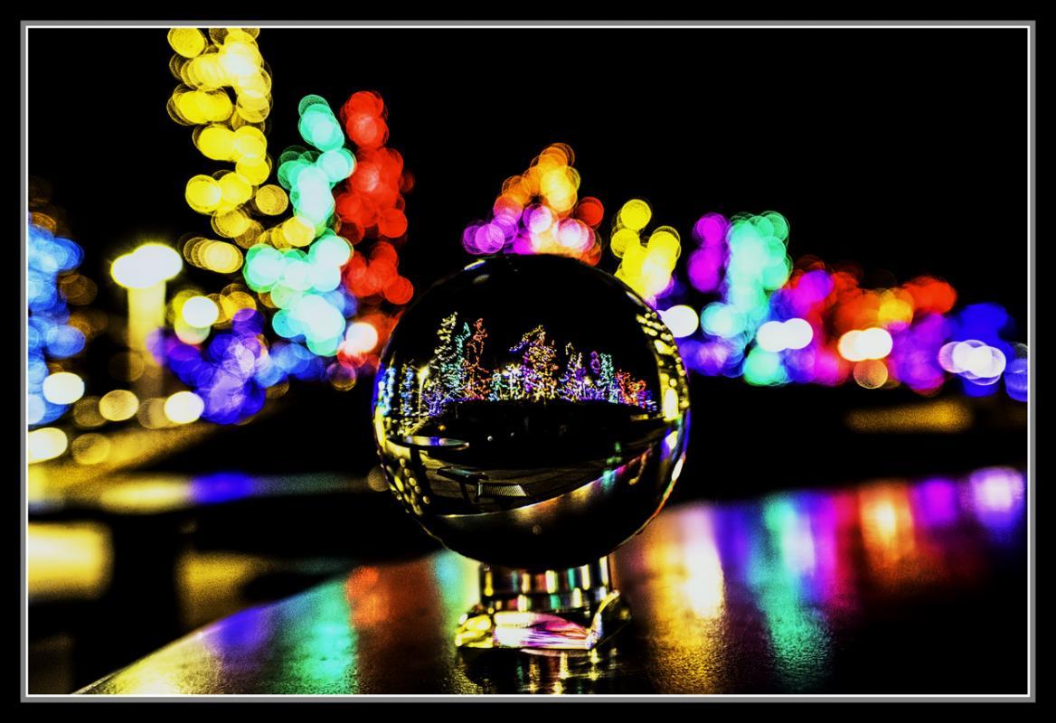 Klaas-Lights-3