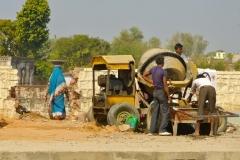 Angela-Burnett-2.-Cement-mixer-Indian-village-0219-copy