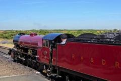 Angela-Burnett-3.-Romney-Hythe-Dymchurch-Railway-591-copy
