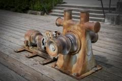 Chuck-Vaugeois-challenge_Mecanical-002