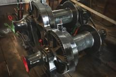 Chuck-Vaugeois-challenge_Mecanical-003