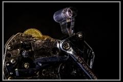 Klaas-mechanical-2