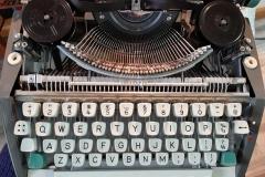 Tom-Parker-TP_typwriter_1