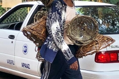 barbara-glick-IMG_0982-wicker-bsk-man-WEB